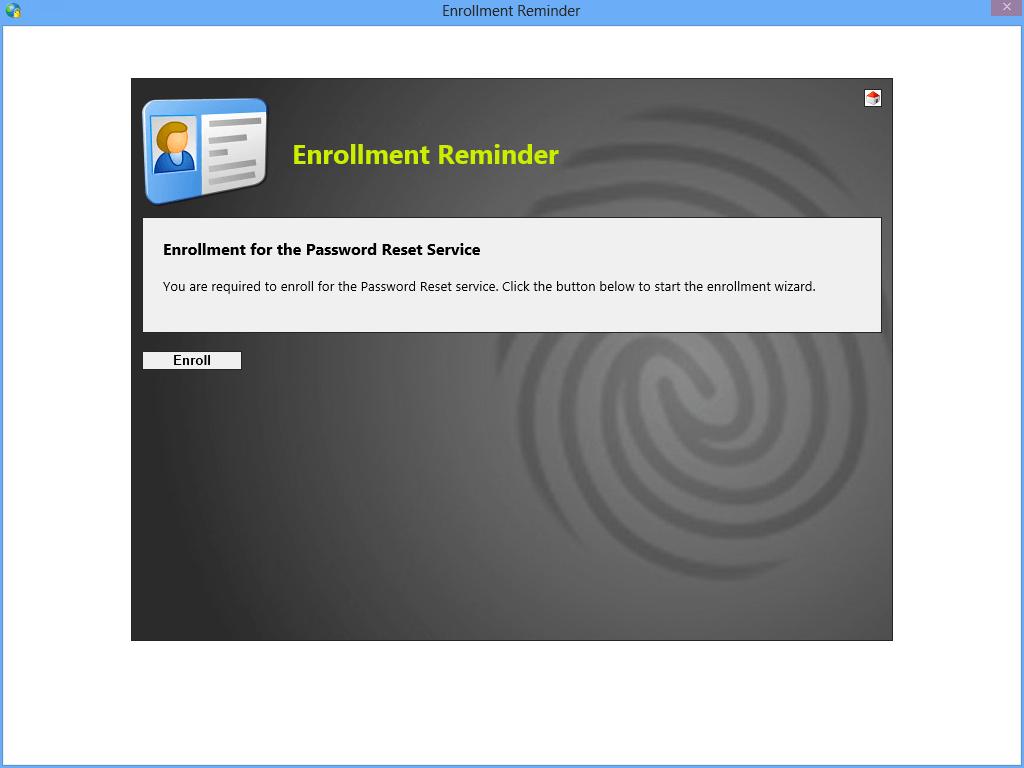 Start Unclosable Fullscreen Browser