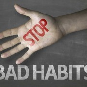 Stop bad habits_resized for new website
