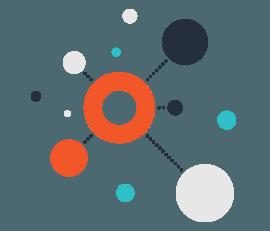 Specops Deploy / App