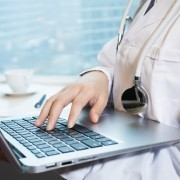 Avoid these HIPAA violations