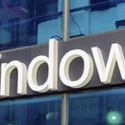 Windows 10 pavilion - 600 x 200